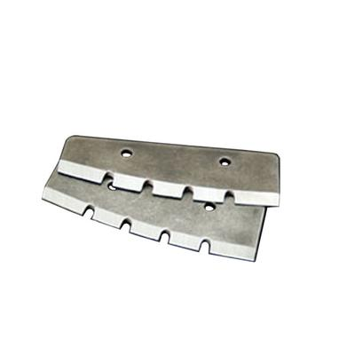 Quantum Replacement Ice Auger Blades