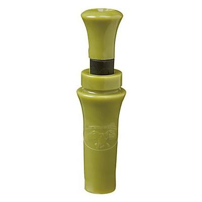 Duck Commander The Sarge Duck Call
