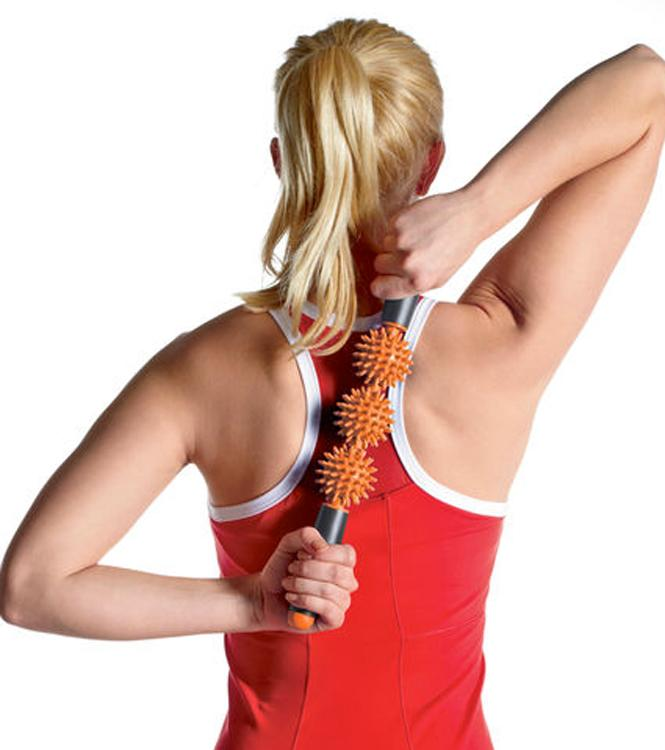 Massage Stick