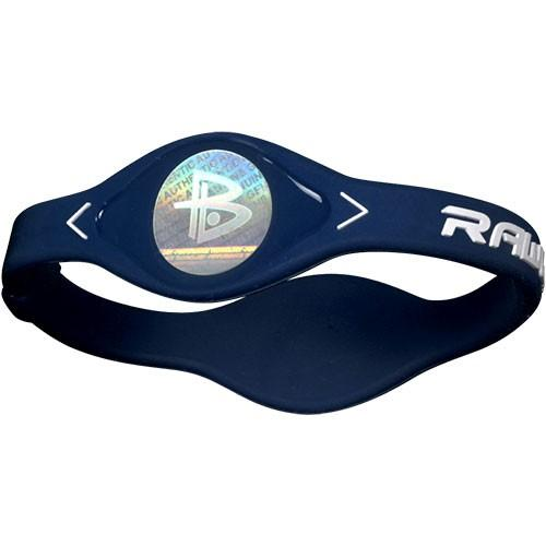 Rawlings Men's Power Balance Bracelet