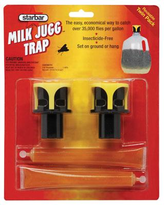 Milk Jugg Trap 2 Pack