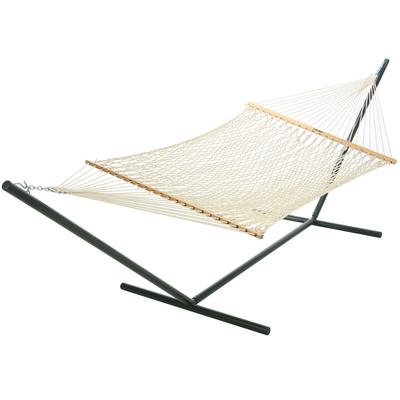 DuraCord Rope Hammock - Large