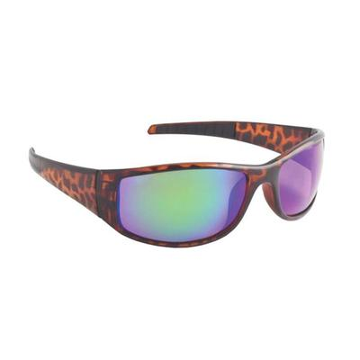 Sailfish Sunglasses