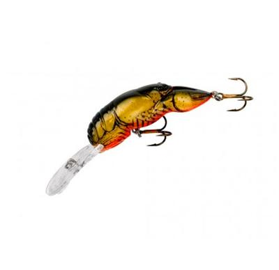 Wee Crawfish Crankbait