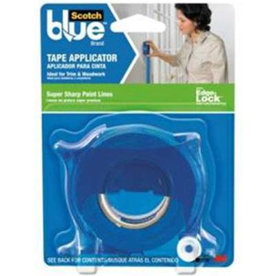 Scotch Blue Tape Applicator