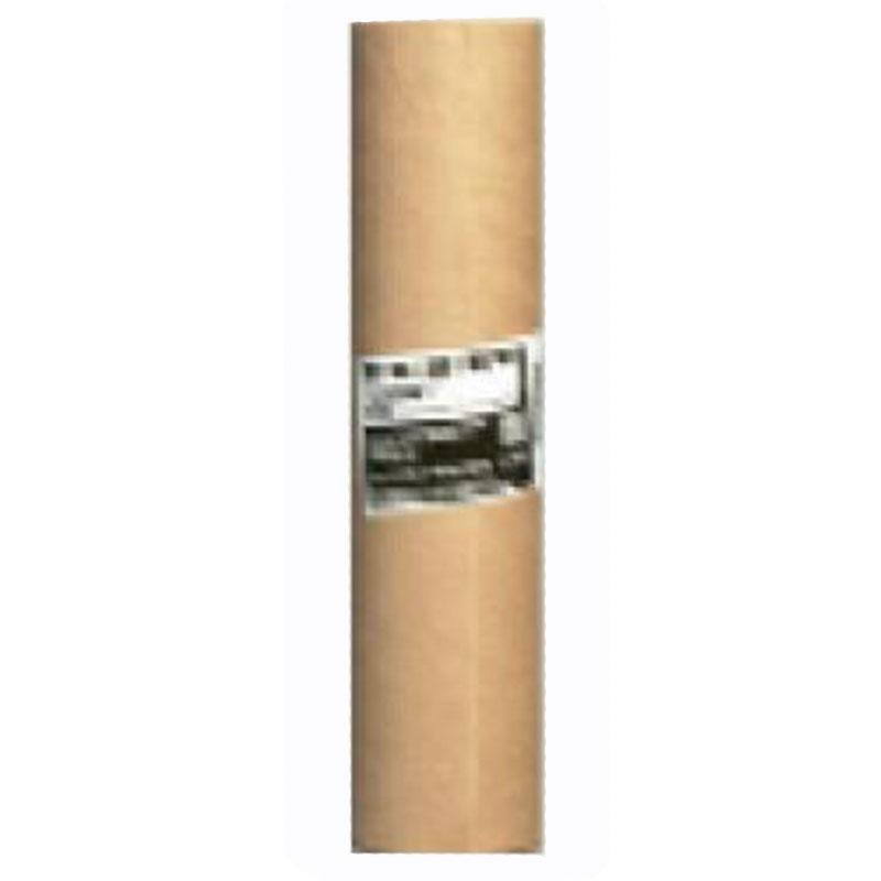 Hand Masker General Purpose Masking Paper 12 Inch X 60 Yards