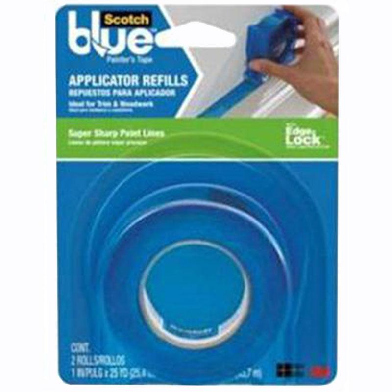 Scotchblue Tape Applicator Refills