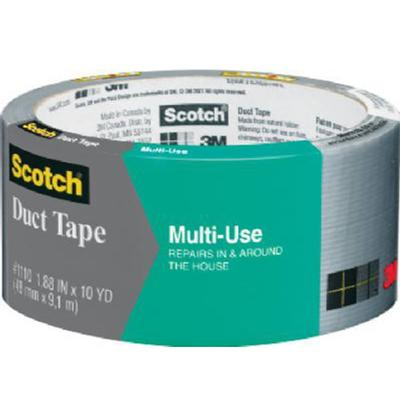 Scotch Multi-Use Duct Tape 1.88