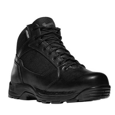 Men's Striker Torrent 45 4.5