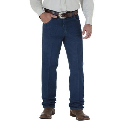 Men's Cowboy Cut Relaxed Fit Jean