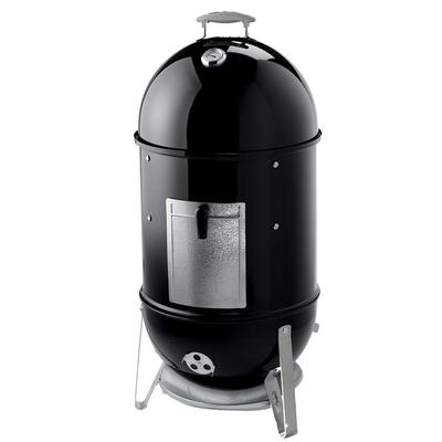 18.5 Inch Smokey Mountain Cooker Smoker