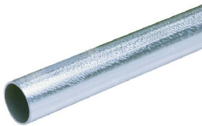 1 Inch X 10 Foot Emt Conduit