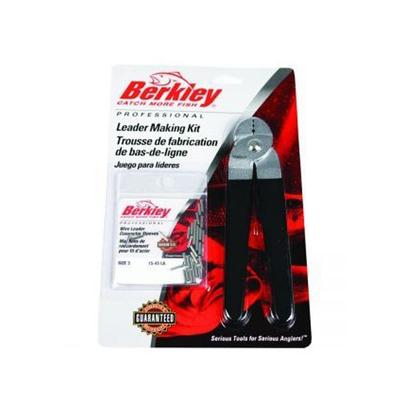 Berkley Leader Making Kit