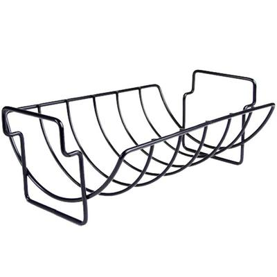 Non-Stick Reversible Roasting Rack