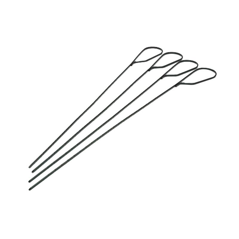 Marshmallow Skewers Set Of 4