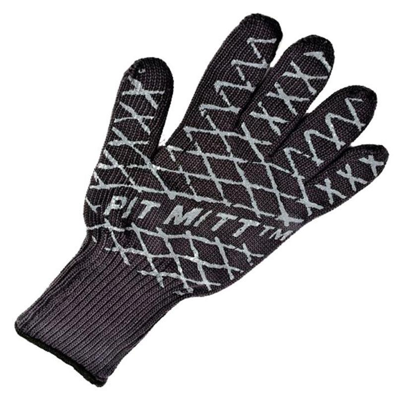 Ultimate Barbecue Pit Mitt
