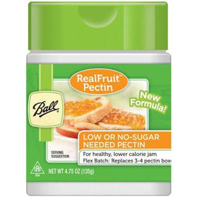 RealFruit Low/No-Sugar Pectin Mix