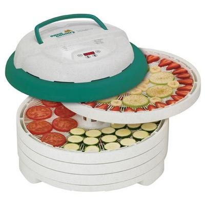 Digital 1000 Watt Food Dehydrator