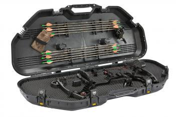 Plano All- Weather Bow Case