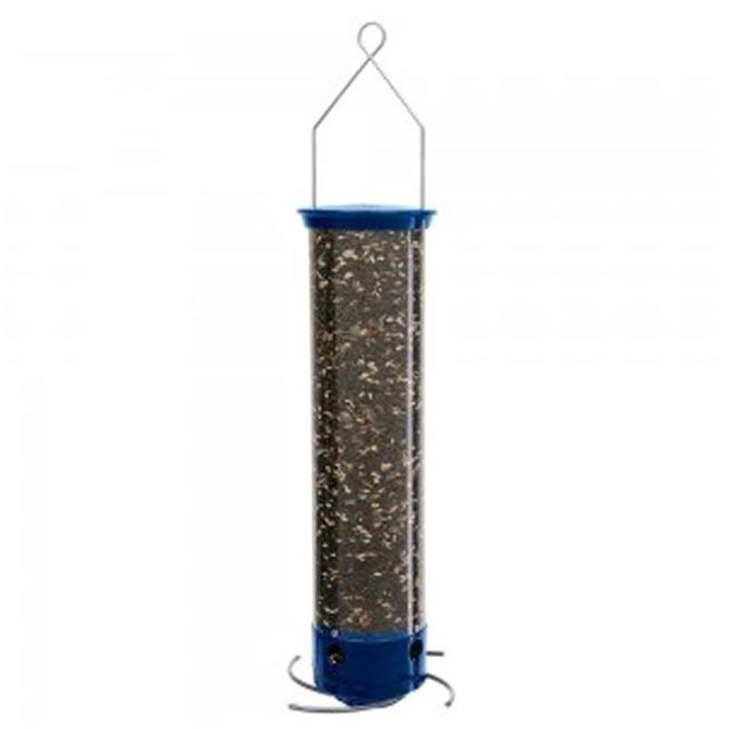 Bird Feeder Yankee Whipper