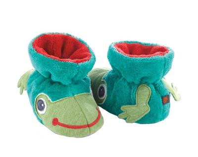 Acorn Products Kids` Easy Critter Bootie
