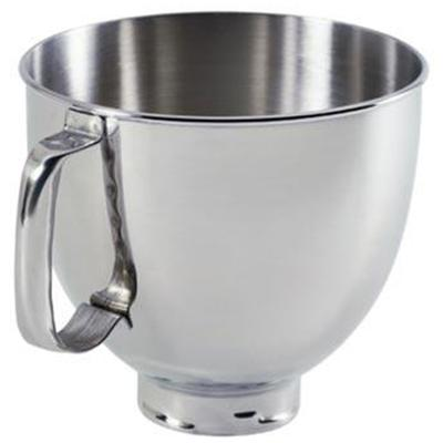 Tilt-Head Bowl - 5 Qt.