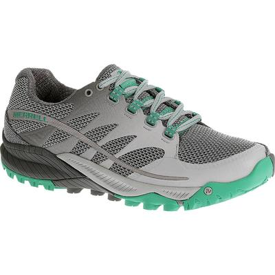 Women's All Out Charge Shoe