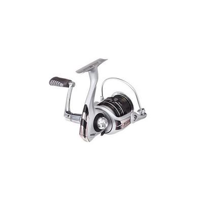 Avocet RZT Reel Box