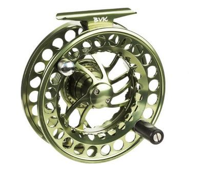 BVK Fly Reel