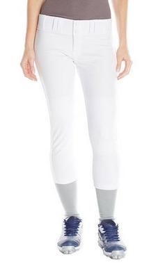 Women's Pro Softball Pant