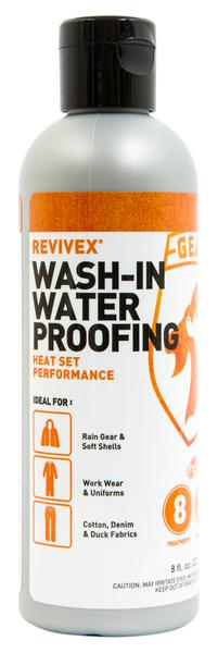 Mcnett Corporation Revivex Wash- In Waterproofing