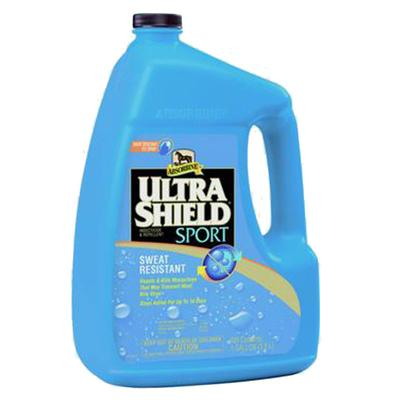 UltraShield Sport Insecticide and Repellent - 1 Gal