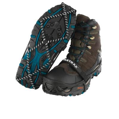 Unisex Pro Snow and Ice Traction