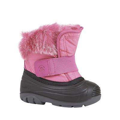 Kamik Toddler's SugarPlum Boot