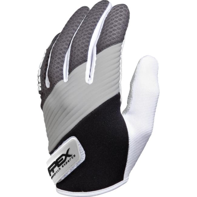 Worth Fpex No More Rolling Youth Batting Glove