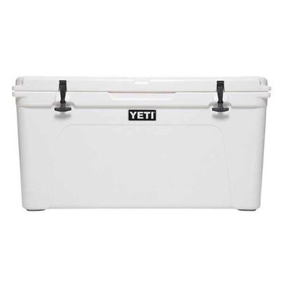 Tundra 110 Cooler