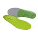 Wide Heritage Green Hike Insole