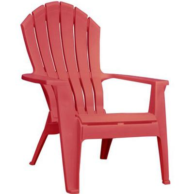 RealComfort® Adirondack Chair