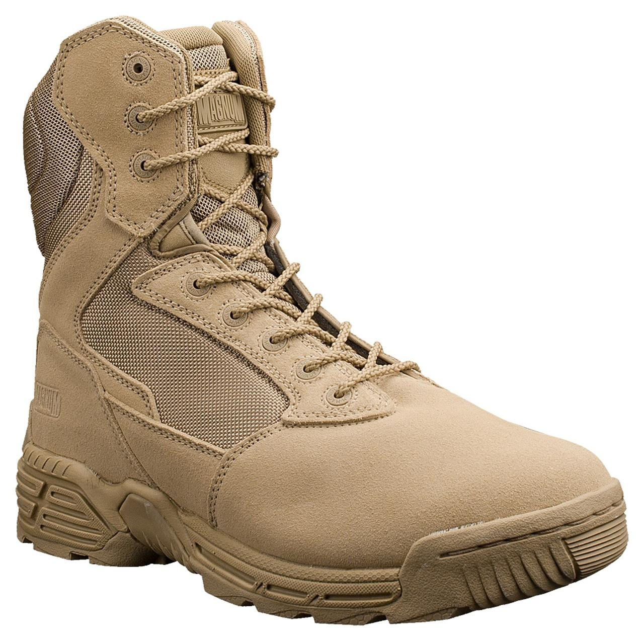 Men's Stealth Force 8.0 Boot