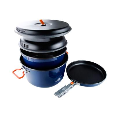 Bugaboo Base Camp Cook Set