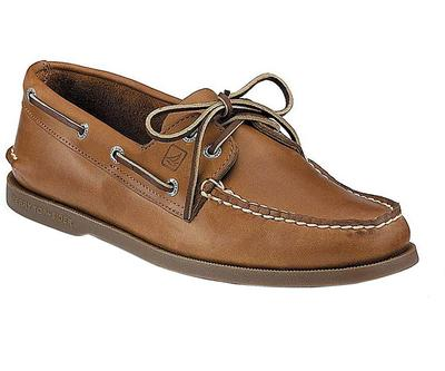Men's Original 2 Eye Shoe