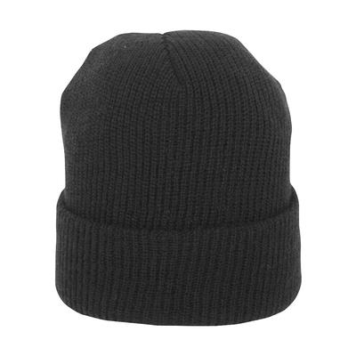 Watch Cap - Wool