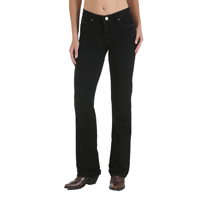 Women's Ultimate Riding Jean Q- Baby