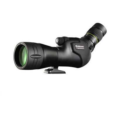 Vanguard Usa Inc Endeavor HD 65A Spotting Scope