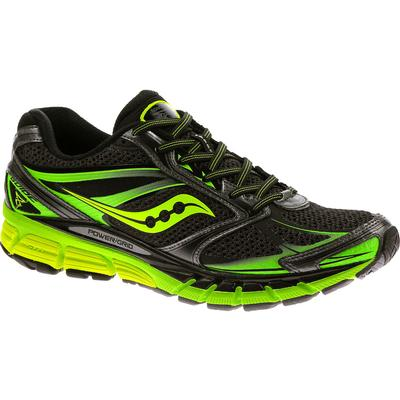 Men's Powergrid Guide 8 Running Shoe