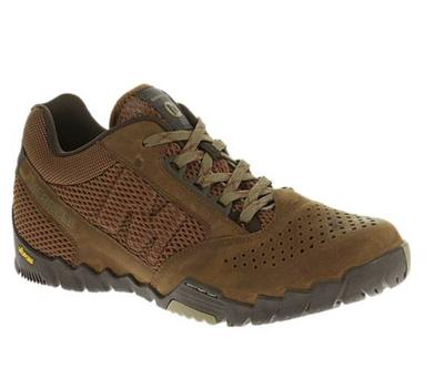 Men's Annex Ventilator Shoe