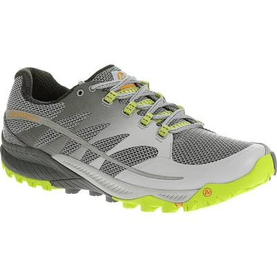 Men's All Out Charge Shoe