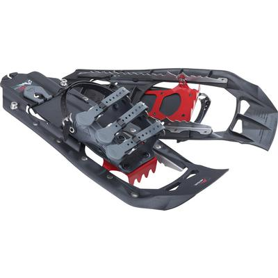 Evo ™ Ascent Snowshoes