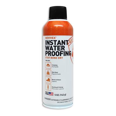 ReviveX Instant Waterproofing Spray