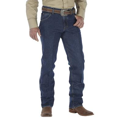 Wrangler Men's Premium Performance Cool Vantage